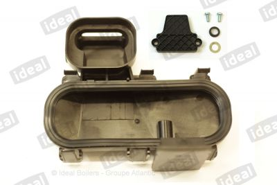 SUMP & COVER REPLACEMENT KIT
