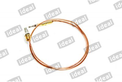 THERMOCOUPLE 750MM Q309A2747