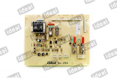 PCB 28 BOARD  (415200)