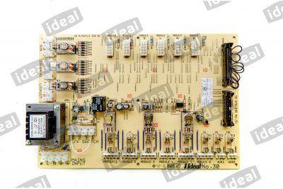 PCB 30 BOARD  (415300)