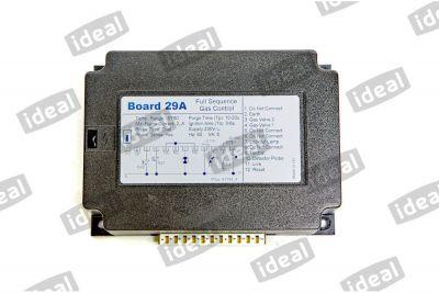 PCB 29 BOARD  (415400)
