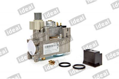 GAS VALVE ASS MX2 V4600 A1130